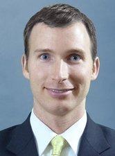 John Zimmer