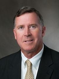 John B. Garver III