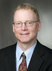 John H. Carmichael