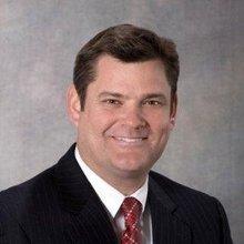 John P. Berger, Wells Fargo Private Bank