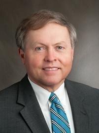John R. Wester
