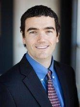 Jonathan Lindner