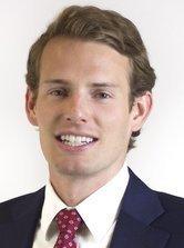 Jordan D. Temple