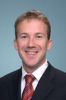 Josh Lanning