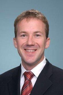 Joshua Lanning