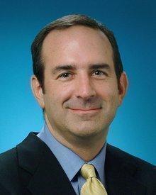 Joshua Miller, MD