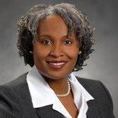 Joycelyn J. Eason