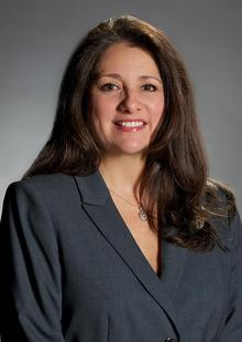 Judith A. Torres