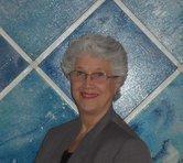 Judy Courtemanche