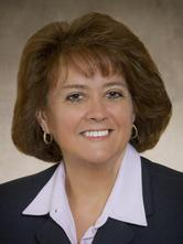 Judy Dougherty