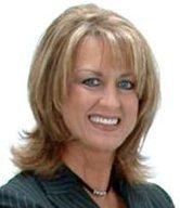 Judy Godley Webster