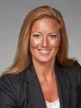 Juliana Sheppard
