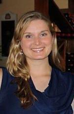 Julianna Canfield