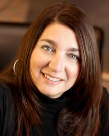 Julie Ayers, CPA