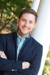 Justin Dickerson