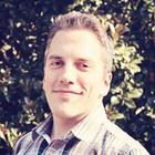 Justin Gammon