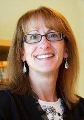Karen Bennetts