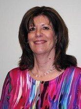 Karen Boffi
