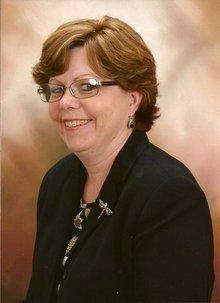 Karen Diegelmann