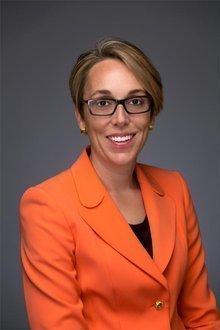 Karen Gerkin