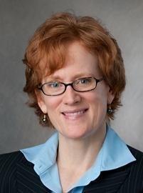 Karen A. Gledhill