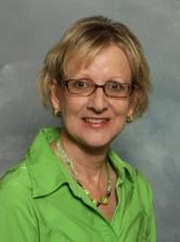 Kat Miller