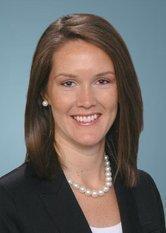 Kate Cole