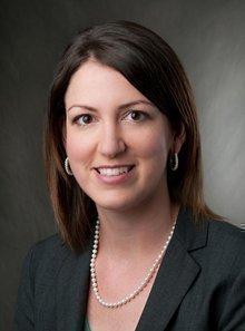 Kate E. Payerle