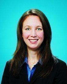 Kate K. Miller, M.D.