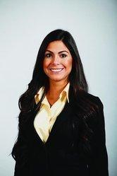Katherine Giraldo