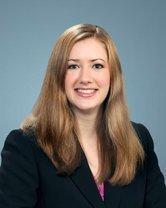 Katherine Schadler