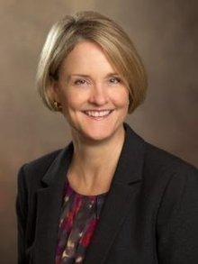 Kathleen Besson