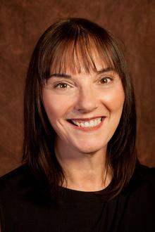 Kathleen Chambers