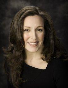Kathleen Temple