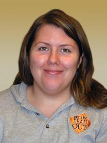 Kathryn Hubicki
