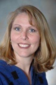 Kathy Ball