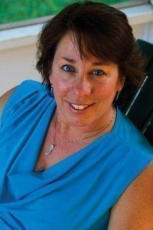 Kathy Holden