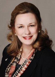 Kathy Mazzanti
