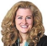 Kati Hynes