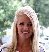 Katie Guthrie