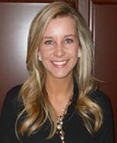 Katie Peters
