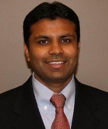 Kaumil Shah, JD, CPA