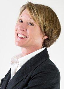 Kay Hobart