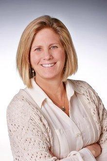 Kelley Archer