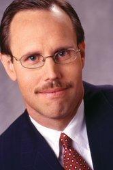 Ken Carrick, Jr.