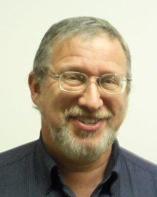 Ken Hercenberg