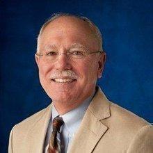 Kenneth Carper, PE, MBA