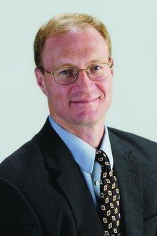 Kenneth Lautenschlager