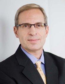 Kenneth L. Burgess