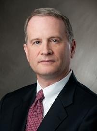 Kent J. McCready